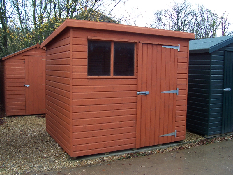 shed building regulations uk shed plan easy