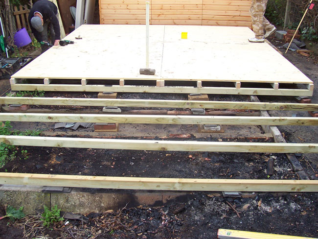 Iow Garden Rooms Workshops And Garages Ranges Optional Extras